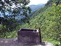 VM 5342 Muyu - roadside water tap on G209 north of town.jpg