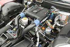 Image Result For Fake Drivhe Car