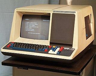Gold key (DEC) computer key