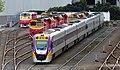 V Line Depot Melbourne. (21590137740).jpg