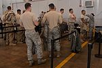 Vaccination exercise trains medics 161013-F-UY190-0045.jpg