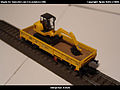 Vagao Us SOMAFEL OLLOPT 42028 Modelismo Ferroviario Model Trains Modelleisenbahn modelisme ferroviaire ferromodelismo (9193746648).jpg