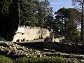 Vaison Roman ruins - panoramio (21).jpg