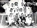 Valencia FC 1931.jpeg