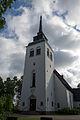 Valkealan kirkko.jpg