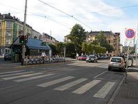 Valkyrie plass1.JPG