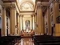 Vallegio-St.Peter-2.jpg