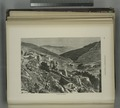 Valley of Urtas (NYPL b10607452-80344).tiff