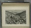Valley of Urtas (NYPL b10607452-80344).tiff