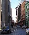 Valparaiso (45691123402).jpg