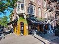 Van Baerlestraat hoek Ruysdaelstraat, Simon Meijssen foto 1.jpg