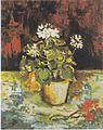 Van Gogh - Geranie in einem Blumentopf.jpeg