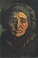 Van Gogh - Kopf einer Bäuerin mit grünlicher Haube.jpeg