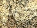 Van Gogh Starry Night Drawing.jpg