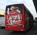 Van Hool TD921 Altano (P003) in Kraków - Souter Holdings (3).jpg
