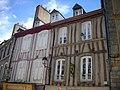 Vannes - 1 rue Saint-Guenaël.jpg