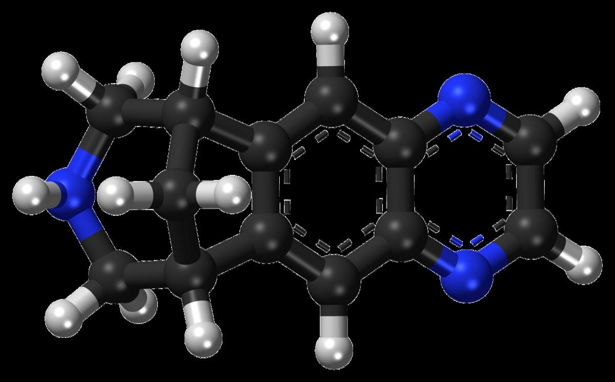 Varenicline - Wikipedia