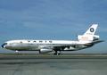 Varig DC-10-30 PP-VMD CDG 1987-1-30.png