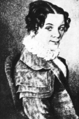Varvara A. Bakunin.png
