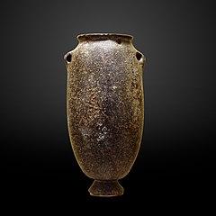 Vase-E 10881