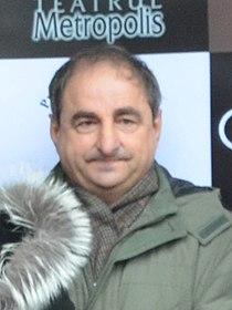 Vasile Muraru.JPG