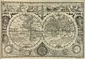 Vaughan - A New and accurate Mappe of the World, drawne according to the best and latest discoveries that have beene made.jpg