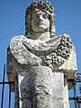 Vaux le Vicomte (1332092152).jpg