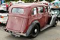 Vauxhall 12 Light Six (1935) (21176395108).jpg
