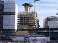 Vauxhall construction site SW8.jpg