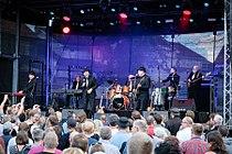 Vazelina Bilopphøggers Kongsberg Jazzfestival 2017 (172236).jpg