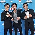 Veed Awards.jpg