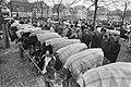 Veemarkt Purmerend (eerste keer weer na mond- en klauwzeer in Noord Holland ) o, Bestanddeelnr 932-8939.jpg