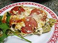 Vegan Brunch Frittata (3916330366).jpg