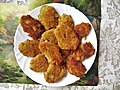 Vegetable cutlets with cabbage.jpg