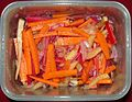 Veggie Sticks Salad (9106349913).jpg