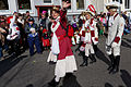 Veilchendienstagszug 2014 (13000619674).jpg