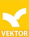 Vektor logo.jpg