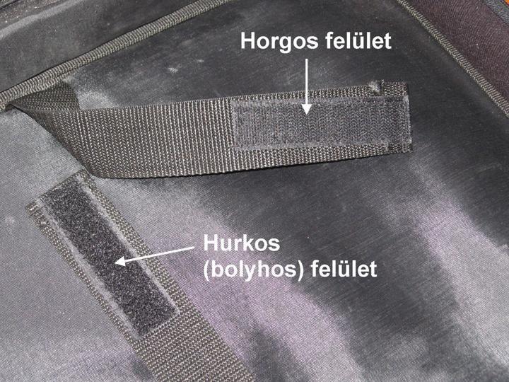 Velcro4