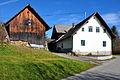 Velden Dieschitz 9 14112010 441.jpg