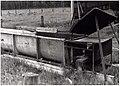 Veldhoven - 342696 - onroerenderfgoed.jpg