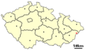 Velké Karlovice na mapě ČR.png
