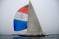 Velsheda - J Class Yacht - J-K7 (8104977269).jpg