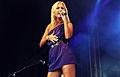 Velvet @ Rix FM Festival 2009 02.jpg