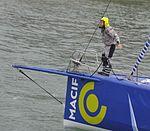 Vendée Globe 2012-2013 François Gabart Macif 2.jpg
