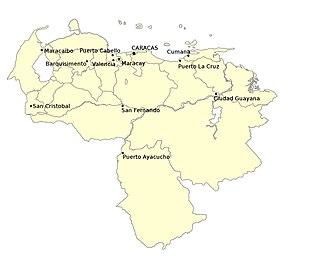 Venezuela-map-with-states.jpg