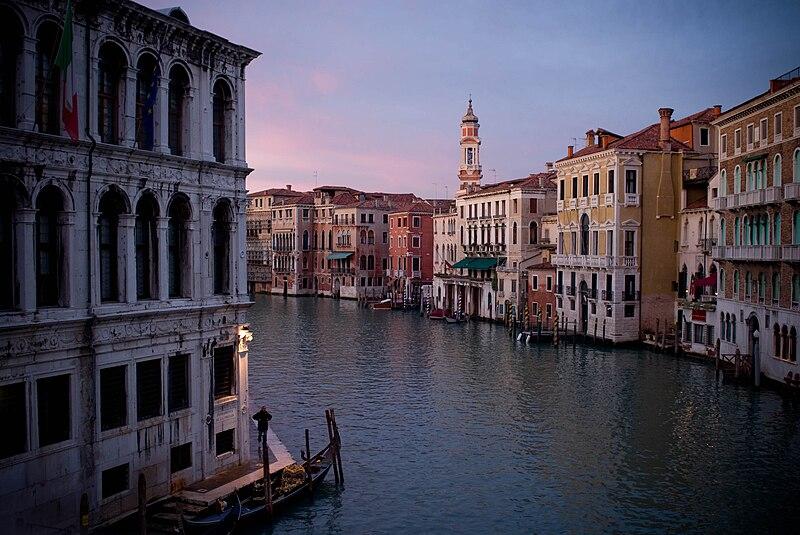 File:Venice (31 of 47).jpg