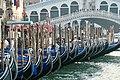 Venice (Italy, October 2019) - 189 (50571787188).jpg