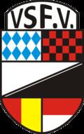 Logo of the Association of South German Football Associations