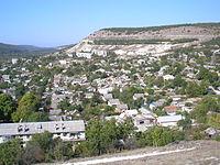 Verhnesadovoe (Sevastopol) 5.JPG