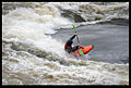 Vermillion River high water kayaking.jpg